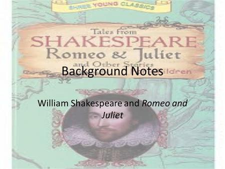 the death motif in william shakespeares romeo and juliet We break down shakespeare's puns  videos  character interviews  myshakespeare | romeo & juliet 26  romeo & juliet 31 performance: mercutio's death.