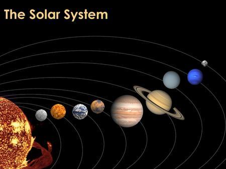 Ppt on solar energy satellite