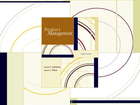 new product management merle crawford pdf