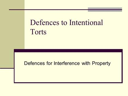 3 compare and contrast the differences between intentional and negligent tort actions The strict liabiliy vs negligence debate strict product liability and that the companies actions were the proximate cause of the failure.