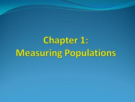 So far..... World Population Current Population Clock 21:00 UTC (EST+5) Sep 02, 2012 World 7,036,815,592 seven billion thirty-six million eight hundred.