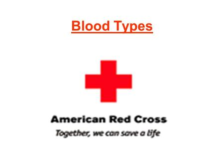 Blood Types. Some Facts about Blood An adult body contains 10-12 pints of blood. It takes about 6-10 minutes to donate a pint of blood and 24 hours for.