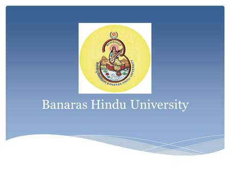 Banaras Hindu University. A Course on Software Reuse by Design Patterns and Frameworks.