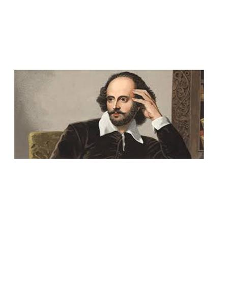 shakespeare-9480323/videos/william- shakespeare-mini-biography-12060739685