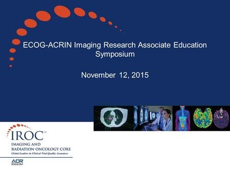 ACRIN study: Cardiac CTA cheaper, more effective for chest ...