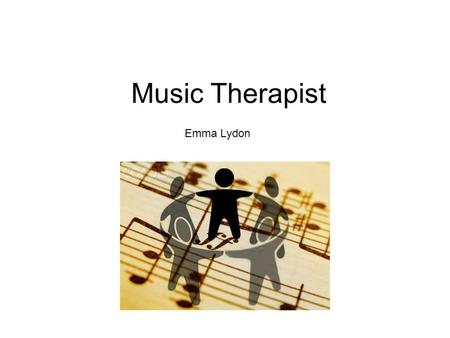 the use of music therapy to heal mental illness Chapter 3 expediently orients readers to the history psychiatric music therapy and contemporary psychiatric music therapy chapters 4 through 7 develop and describe.