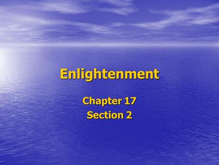 an analysis of the topic of the neoclassical age of reason and the enlightenment The term enlightenment [2] refers to a loosely organized intellectual movement,   as the neoclassical architecture and republican politics of the late eighteenth   focus was precisely the issue of economic and social development across time   public opinion  reason  republic of letters  revolutions, age of  rights,.