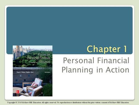 chapter 1 business now change is Chapter 1 : business now: change is the only constant (pp 2-0) business now: change is the only constant: chapter objectives lo1 business now:.