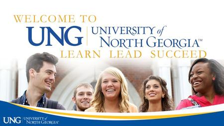 WELCOME TO LEARN LEAD SUCCEED UNG.EDU. MOWR – take college courses to simultaneously satisfy your high school graduation requirements while earning college.