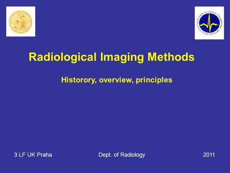 principles and methods of diagnostic ultrasound the sonography principles & instrumentation (spi)  examination tests basic physical principles and instrumentation knowledge.