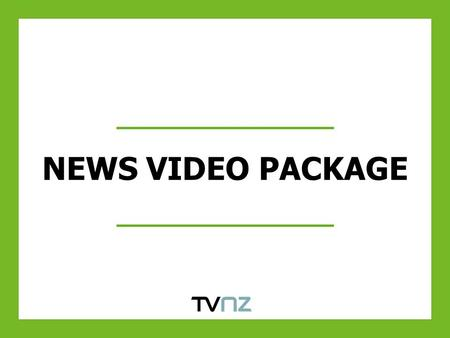 NEWS VIDEO PACKAGE. INTERNET USAGE CONTINUES TO GROW, OVERTAKING NEWSPAPERS AND UNADDRESSED MAIL IN 2009 Internet Usage Overtakes Press and Mailers* New.