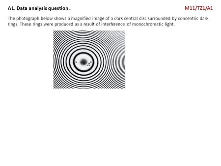 edexcel physics a2 coursework pendulum
