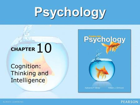 Critical thinking books pdf psychology sternberg