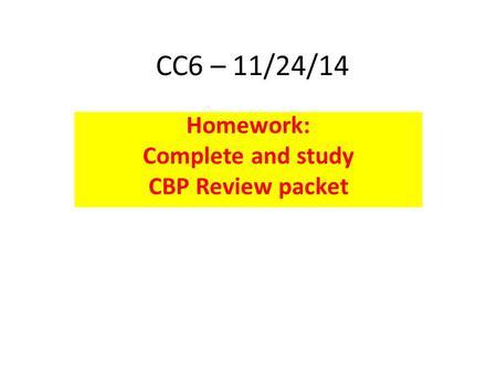 Big write talk homework photo 4