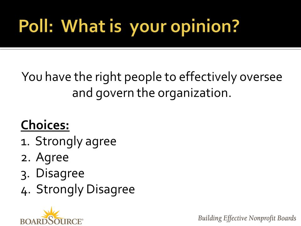  Steps 1, 2 and 3- Identify, Cultivate, Recruit