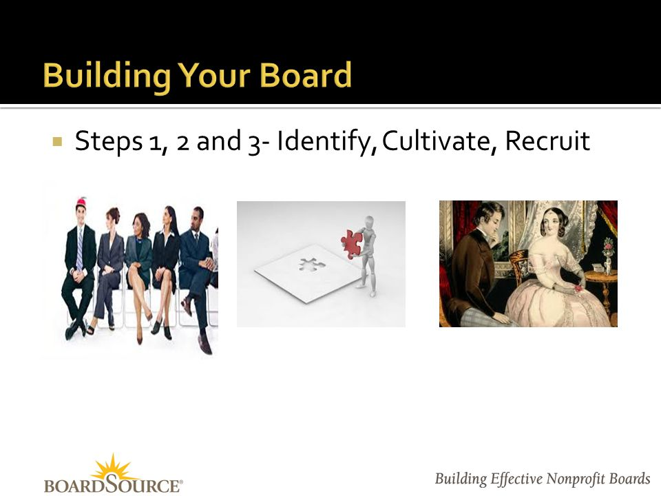 123456ABCDEF Age 19-34 35-50 51+ Race/Ethnicity/Disability African American/Black Asian/Pacific Islander Caucasian Hispanic/Latino Community Connections Religious organizations Corporate Media Political Areas of Expertise Financial Fundraising Marketing Program focus Current Members Prospective Members S A M P L E