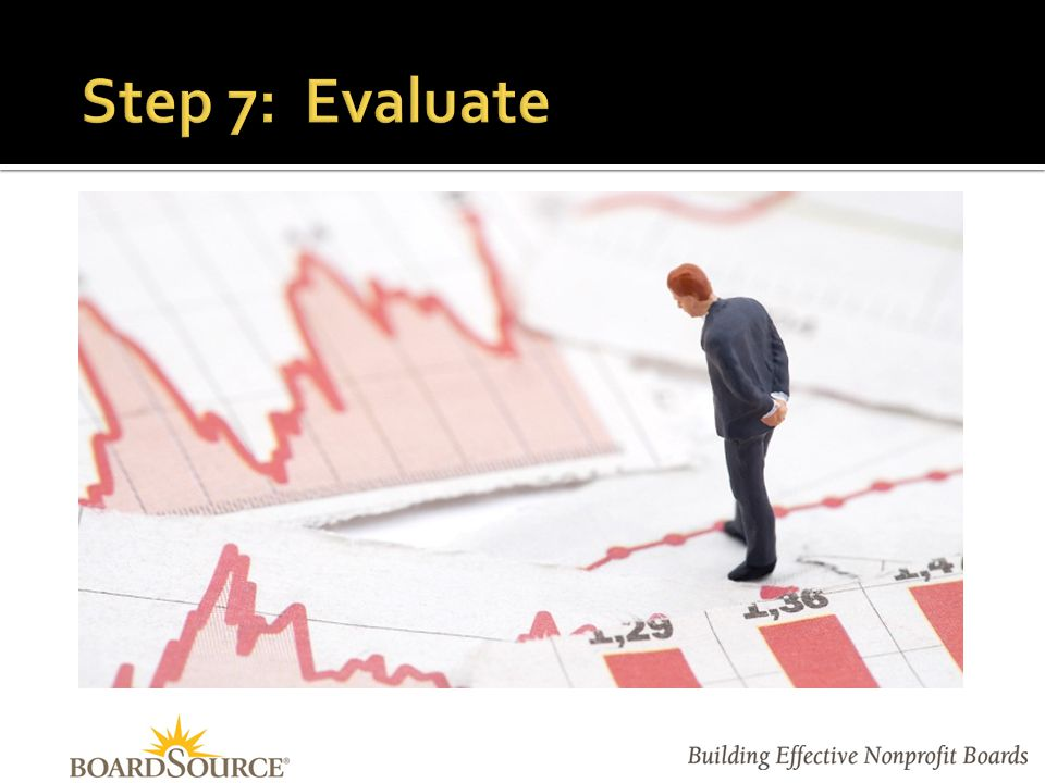 ROTATE and CELEBRATE. Establish term limits (and enforce them!).