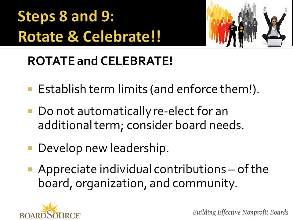  Nonprofit Board Diversity Statistics  Diversity vs. Inclusion  Action Steps