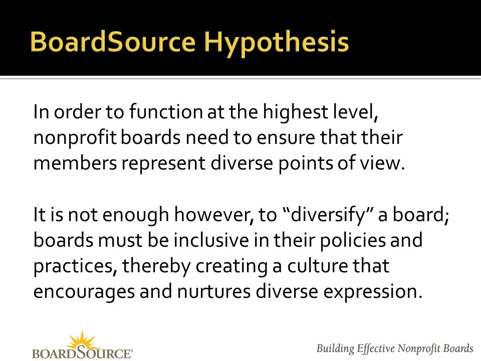  Diversity (noun) describes a state of being, i.e.