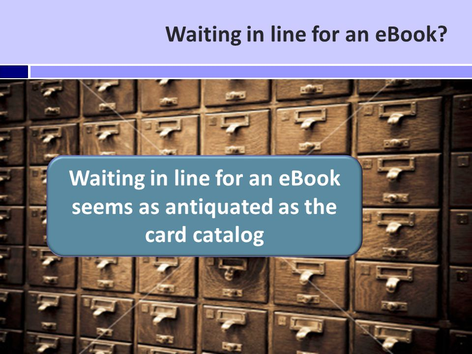 eBook Pricing © 2012 JOANNE PERCY 5