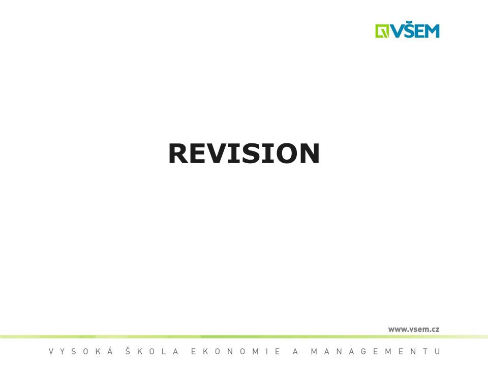 TENSE REVISION- present and past TENSE+-.