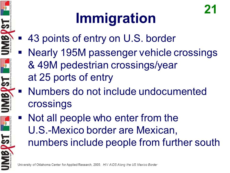 People of Mexican origin make up 29.5% of all immigrants in the U.S.
