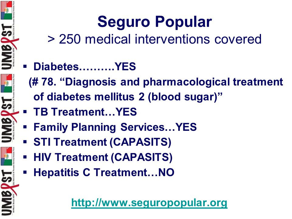Antiretroviral Coverage Source: CENSIDA based in National AIDS Cases Registry. 28,600 33
