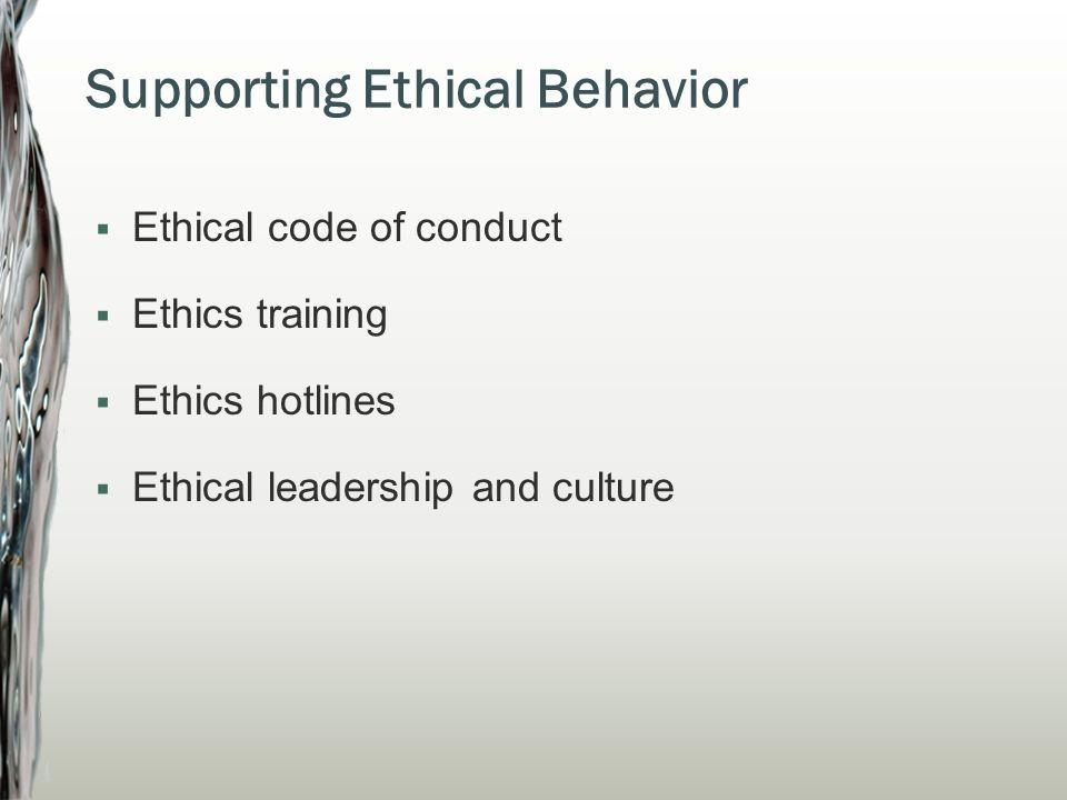 Individual Behavior, Personality, and Values 2-40 McGraw-Hill/Irwin McShane/Von Glinow OB 5e Copyright © 2010 by The McGraw-Hill Companies, Inc.