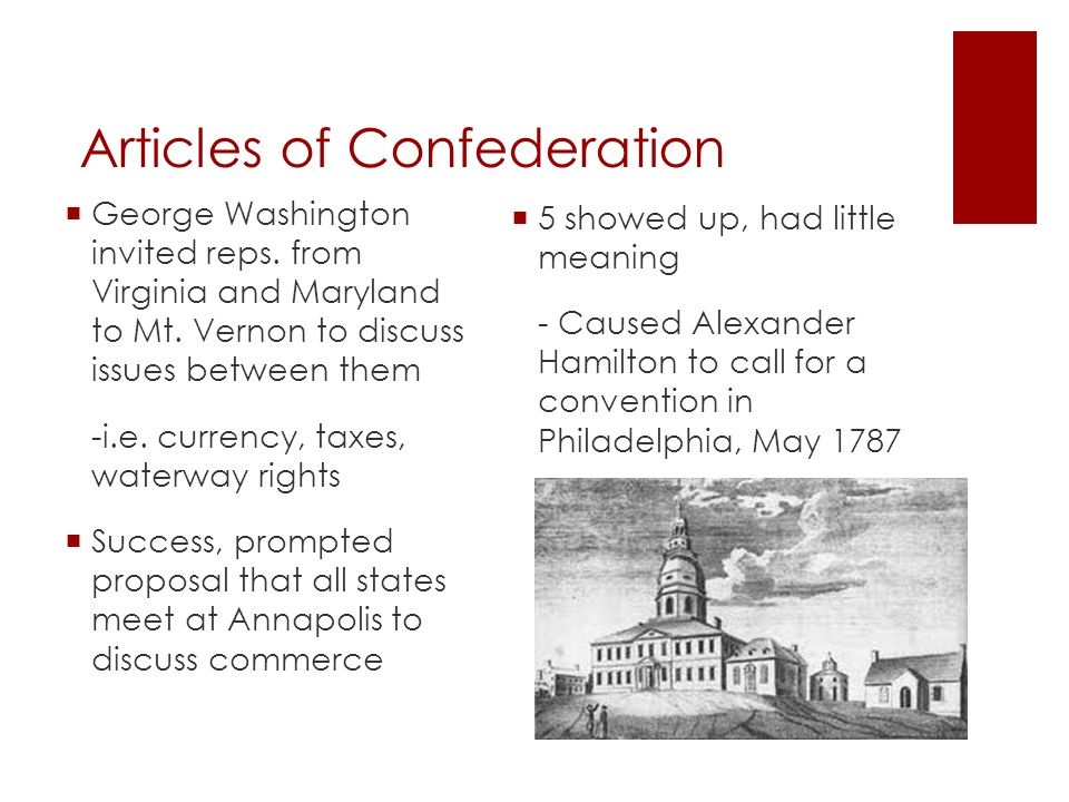 Constitutional Convention ► Const.