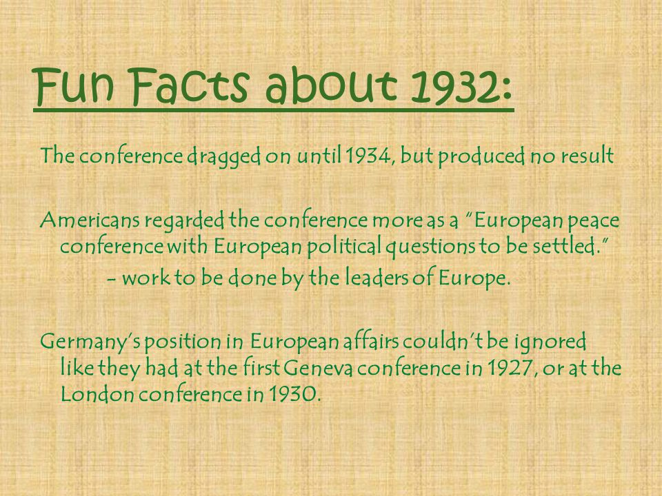 FUN FACTS!!.Just for the heck of it.