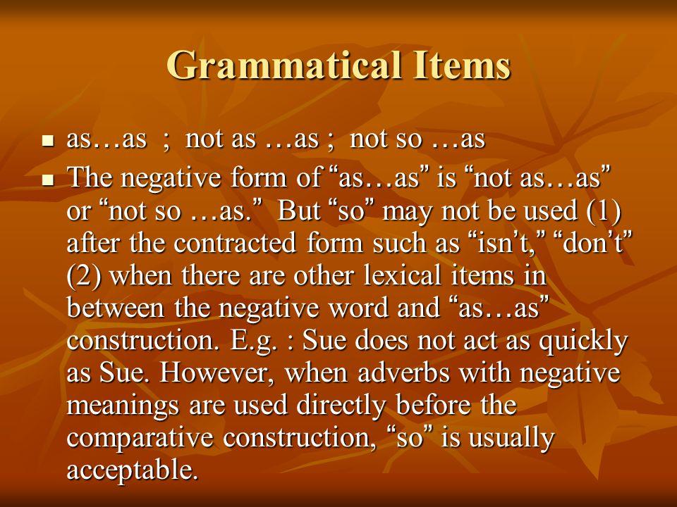 Translation Exercises (1) 1.张教授的发言强调英语学习中坚实基础 的重要性。( highlight ) 1.
