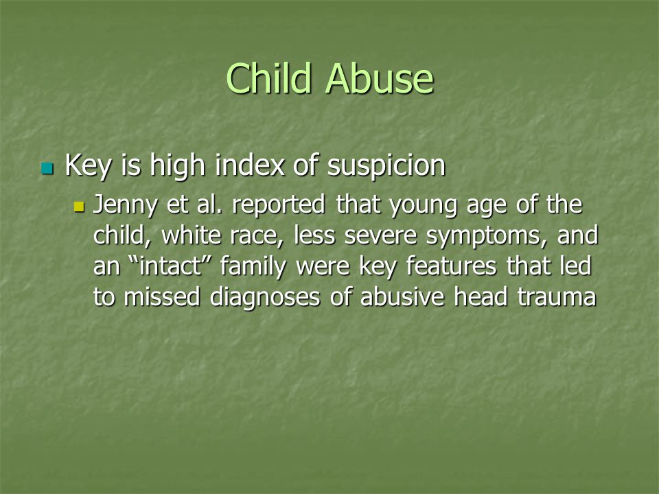 History and Physical keys Overall health of child Overall health of child History keys History keys Bed wetting Bed wetting Soiling pants Soiling pants Difficulty urinating Difficulty urinating