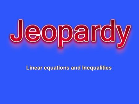 Expressions EquationsPhrases Inequalities Mixed 10 20 30 40 50.