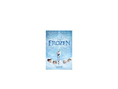 Frozen is an animated childrens movie produced by Jennifer Lee and peter del velcha in 2013. They are responsible <strong>for</strong> movies such as wreck it ralph and.
