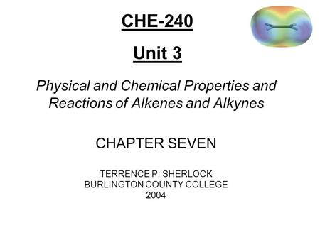 Chemistry college of chemistry allied subjects