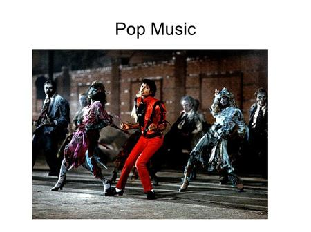 Pop Music. 2012 Super Bowl MV Ads LMFAO M&M Bud Light, Work Silverado, Apocalypse Chevy Sonic, Stunts Anthem VW, The Dog Strikes Back Budweiser, Eternal.