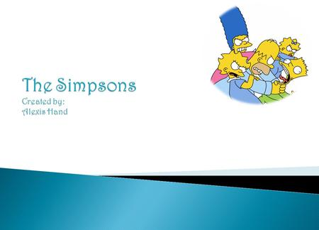 The Simpsons Holds the Guinness Book of World Records titles for Longest-Running Primetime Animated Television Series Holds the Guinness Book of World.