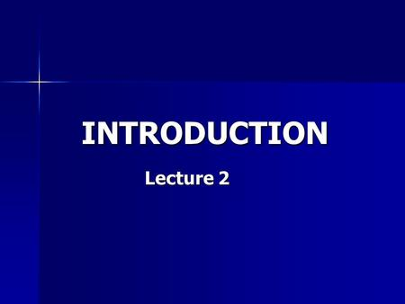INTRODUCTION Lecture 2. 2 III. Drug metabolism Drug metabolism ( Drug biotransformation): Drug metabolism ( Drug biotransformation): mean chemical alteration.