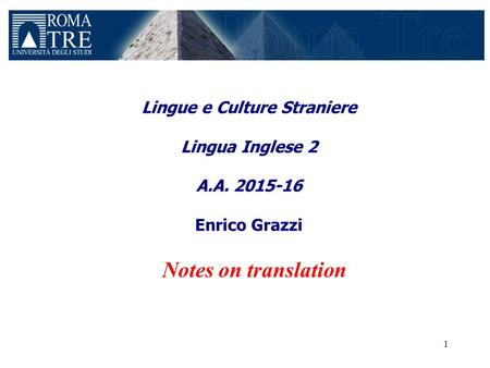 Translation oriented text analysis christiane nord text for Christiane nord