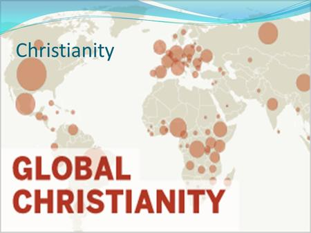 Christianity. Messiah the idea that originated in Judaism, a savior of the world who saves people from the punishment of sins and death. For Christians,