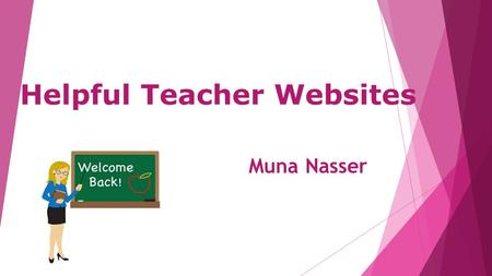 Helpful Teacher Websites Muna Nasser Lesson Plan Sites  The website is called Thinkfinity 