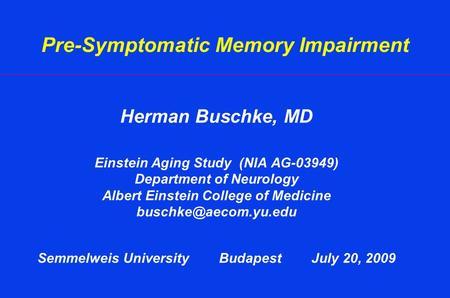 Cerebral hemodynamics in the elderly a transcranial ...