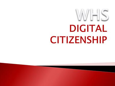 DIGITAL CITIZENSHIP.  Privacy - Protect Personal Information  Respect - Plagiarism, Downloading Music Appropriately.  Self Expression - Create your.
