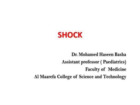 abcs of emergency medicine toronto pdf