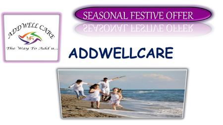 ADDWELLCARE  TO SHOW YOUR LEADERSHIP QUALITY.  IT HELP TO CREATE NEW ACTIVE ASSOCIATES FOR GROWTH YOUR BUSINESS.  MOVE YOUR LEADERS TOWORDS HIS/HER.