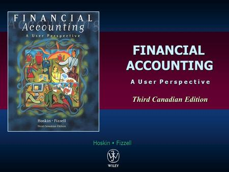 auditing is the accumulation and evaluation of evidence accounting essay Looking for accounting assignment help  managerial & tax accounting  auditing is the accumulation and evaluation of evidence about information to.