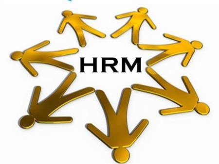 Human Resource Management JOB ANALYSIS What is a job? 4 J0b –Group of related activities and duties –Made up of tasks 4 Tasks –Basic elements of jobs.