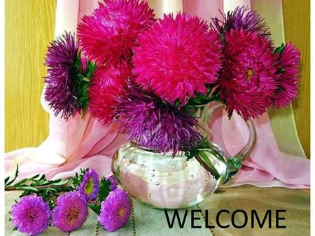 WELCOME. PRESENTED BY Pijush Tikadar Assistant Teacher Anandanagor Govt. Primary School Terokhada, Khulna.