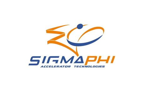SIGMAPHI GROUP Sigmaphi Magnets: 15 M€, 95% exported, 100 people, based in Vannes (France) Sigmaphi Electronics, 4,5 M€, 43 people, based in Haguenau.