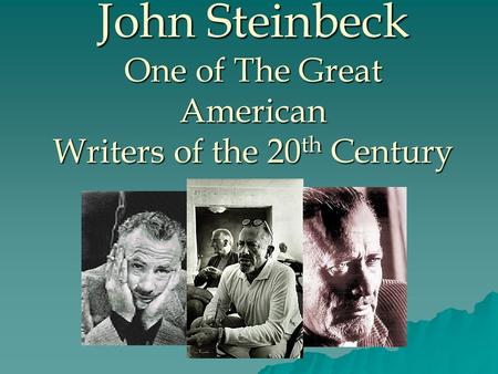 hopes and dreams in of mice and men by john steinbeck Of mice and men by john steinbeck home / literature / of mice and men /  of mice and men dreams, hopes, and plans quotes see more famous quotes from literature.